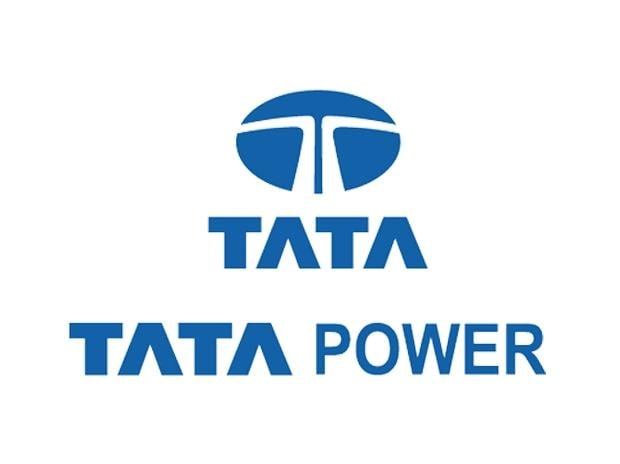 Tata Power may pull the plug on new coal power, says study ...