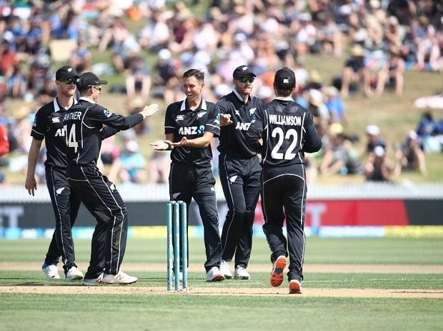 ICC world cup 2019 NZ vs SL LIVE score: Can Lanka pull an upset at Cardiff?