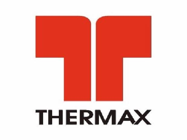 Thermax gains 6% after arm wins Rs 250 crore order in Latin America