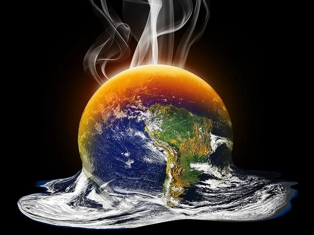 global warming, climate change, earth temperature