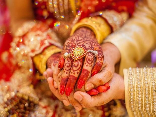 Indian Wedding, wedding,marriage