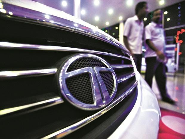 Brokerages slashed price targets on Tata Motors after the company reported biggest loss in India's corporate history. The consensus 12-month price target for the stock is down to Rs 215 from Rs 252 earlier this month. Some brokerages have cut the tar