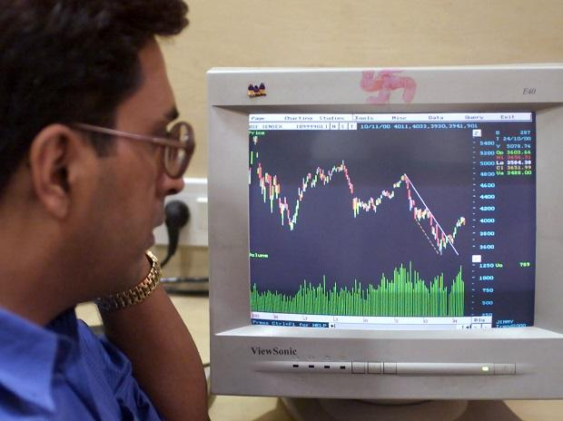 MARKET LIVE: SGX Nifty indicates a green start for benchmark indices