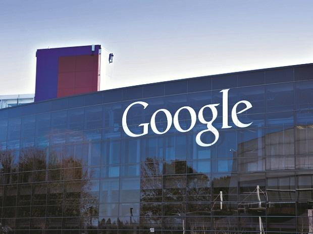 Google to end forced arbitration agreements for employees