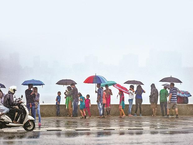 The state-run India Meteorological Department (IMD) is expected to release its first forecast in April