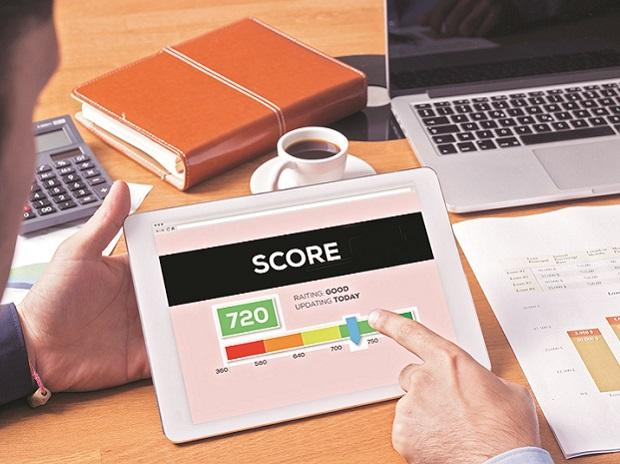 How to clean up the rating mess in India