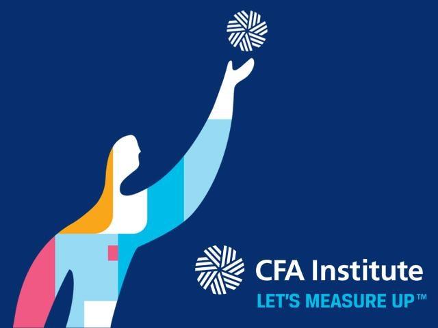 CFA Ethics