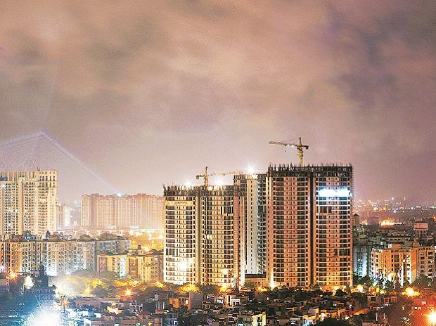 Realty check: Current rates, unit sizes in Rs 1 cr-1.5 cr price range