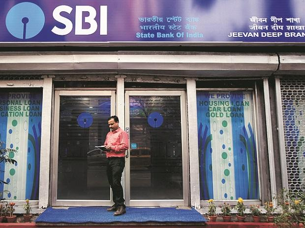 SBI to link saving deposits, loan pricing to repo rate from May 1