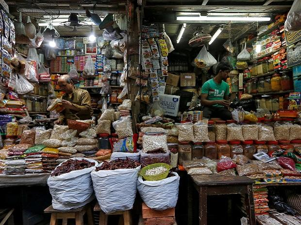 Consumer Inflation Rises To 2.57% In February