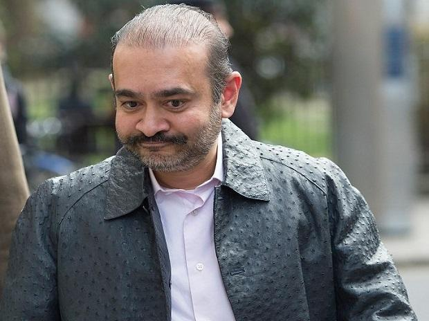 PNB fraud case: Red corner notice issued against Nirav Modi's brother