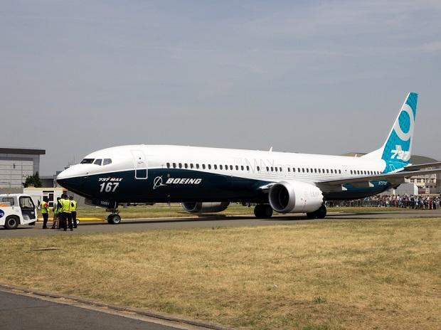 Replacing each Boeing 737 MAX plane to cost airlines