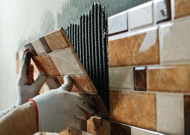 Tiles-Shutterstock