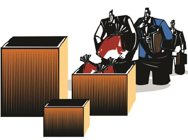 Today's picks: From Infosys to Tata Motors, hot stocks to buy on Tuesday