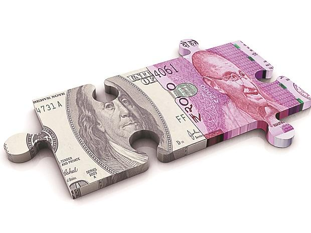 Foreign exchange dealers under lens for large overseas