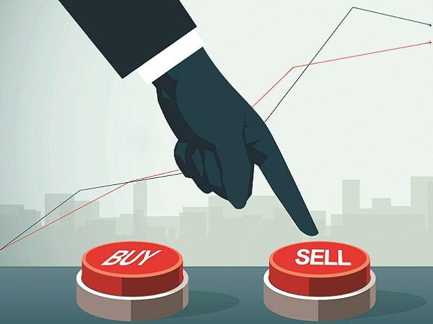 F&O cues: Check why Tradebulls Securities suggests a buy on dips strategy