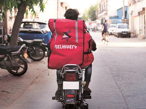 Delhivery was, till recently, planning to launch an IPO, but experts believe those plans would be put on the backburner