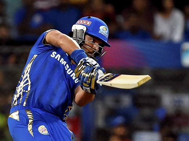 IPL 2019, Yuvraj Singh