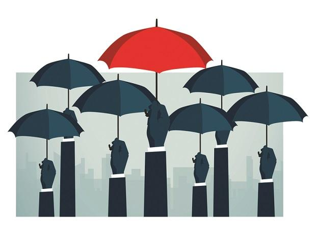 Standard Life plans to sell 1.78% stake in HDFC Life Insurance