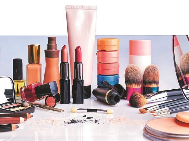 Smart personalisation, consumer lifestyle push personal care products' sale  | Business Standard News