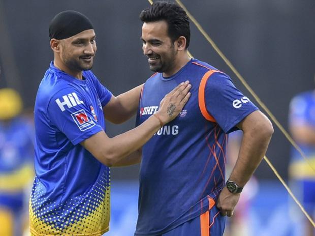 IPL 2019 MI vs CSK preview: Can Mumbai stop Chennai's