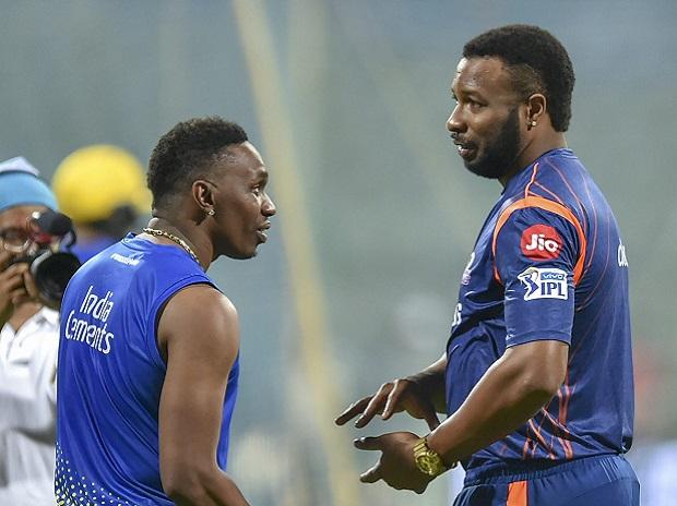 IPL 2019, MI vs CSK
