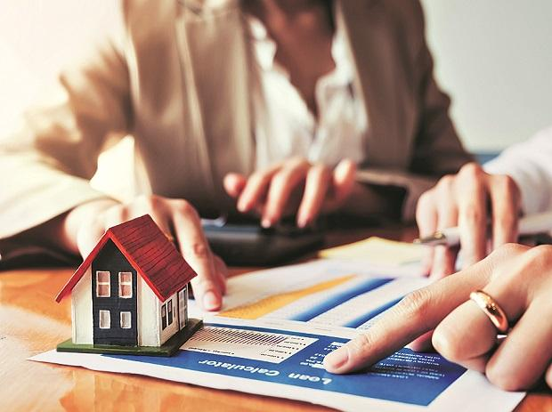 real estate, housing projects, home refund, delayed possession of flats, delayed real estate projects in india, homebuyers, realty, NCDRC, builder bankruptcy, realty property, builder buyer dispute, house refund, delayed house completion, property