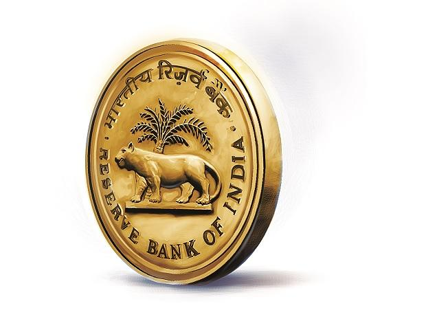 Draft Proposal: RBI may allow fintech firms to test regulatory sandbox