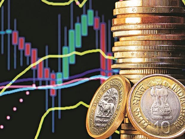 coins, sensex, nifty