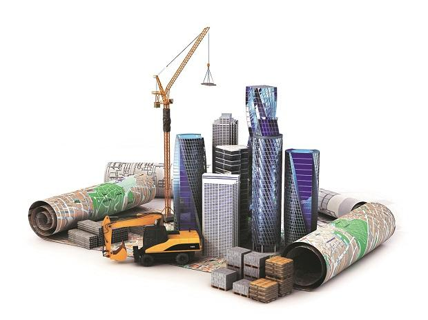Realty check: Current rates and unit sizes in Rs 2-2.5-crore price range