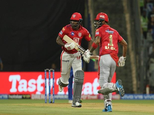 Kings Xi Punjab Ipl 2020 Schedule Check Fixture Match Timing And Venue Business Standard News