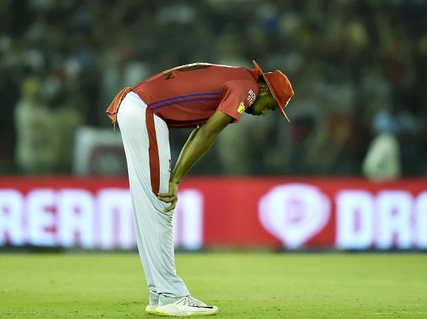 IPL 2019, R Ashwin, KXIP