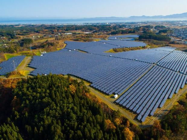 renewable energy, japan, renewable energy in japan