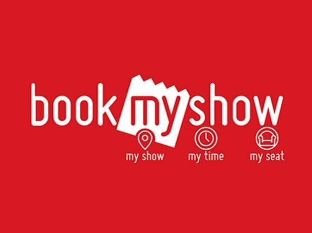 BookMyShow invests in Pune-based payments technology company AtomX