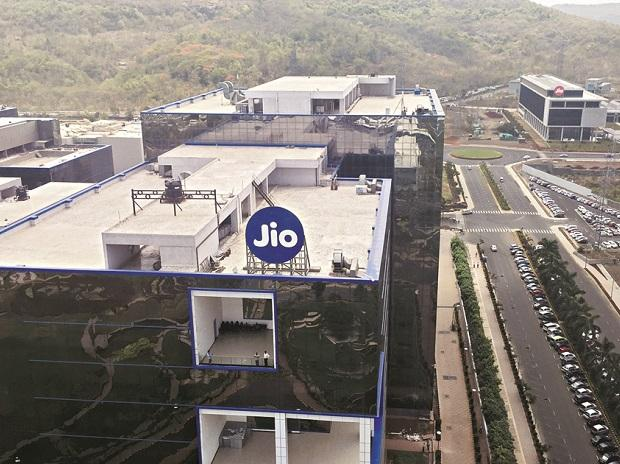Jio's GigaFiber to offer broadband, landline, TV combo for Rs 600 a