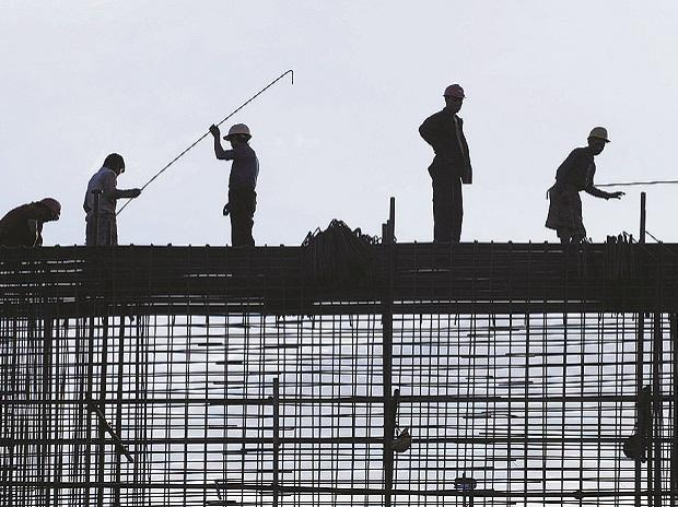 Fresh bid boosts NBCC confidence to bag beleaguered Jaypee Infratech