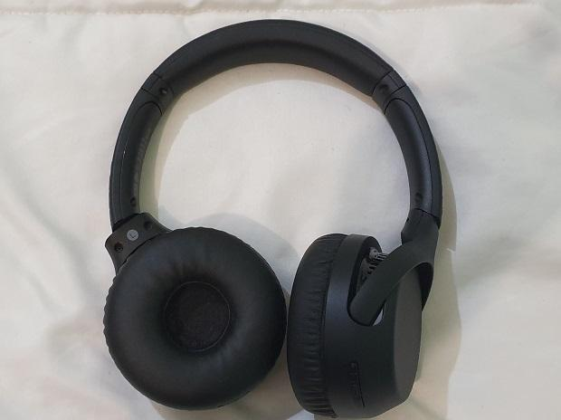 84424042393 Sony WH-XB700 review: Wireless headphones with good bass ...