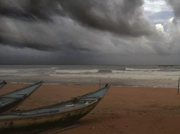 Cyclone Amphan to intensify into 'extremely severe storm': Things to know