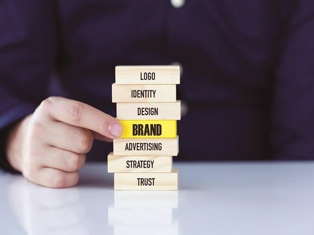 Brand, Advertisement, Company