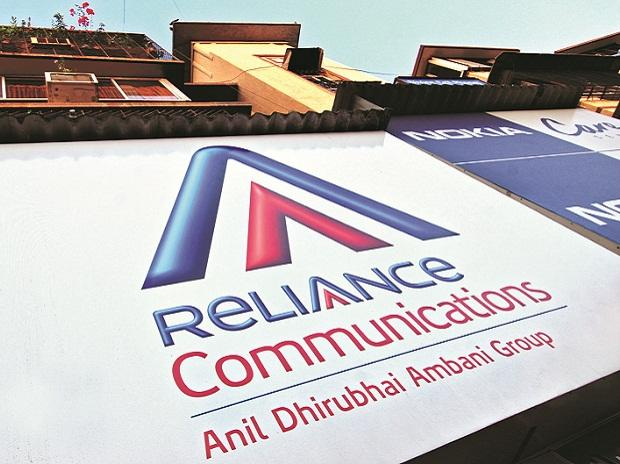 Top 10 biz headlines: Suitors for RCom assets grow, FPI norms eased & more