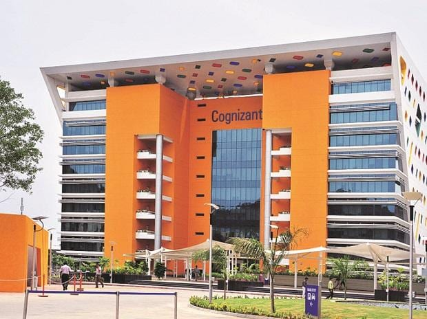 Cognizant confident of growth, will hire more in India: CEO Brian Humphries