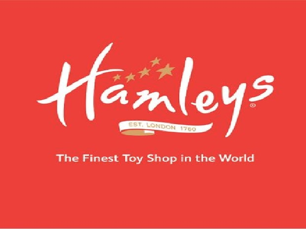 Reliance Brands acquires Hamleys Toys
