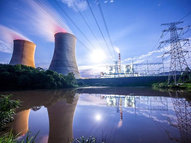 Jaiprakash Power to issue preferential shares of Rs 3,840 crore