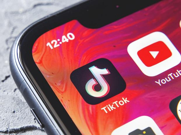 Official statement from Tik tok chief on ban in India!