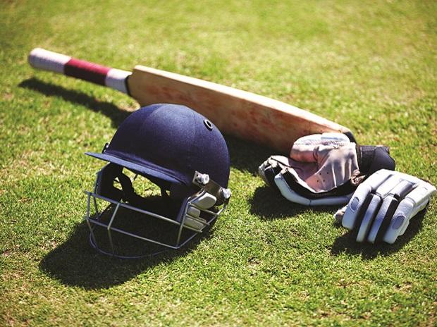 ICICI Lombard to IFFCO TOKIO, insurers strike early on World Cup pitch