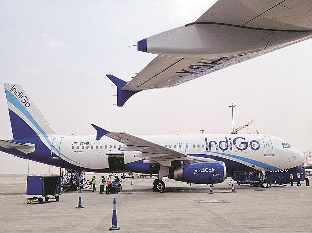 Proxy advisor pulls up IndiGo promoters for poor board meeting attendance