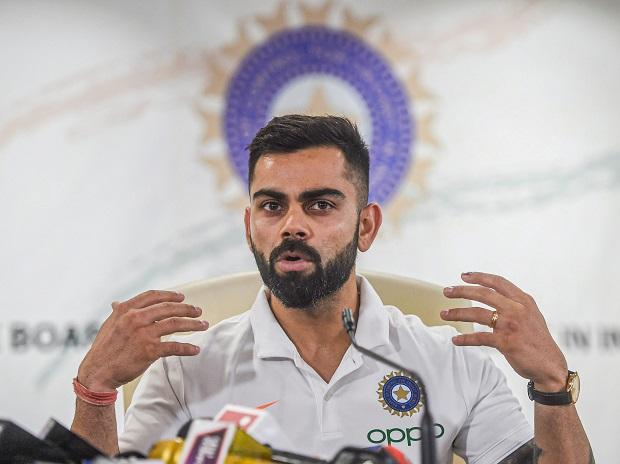 ICC Cricket World Cup 2019: Why India are best placed to win the trophy