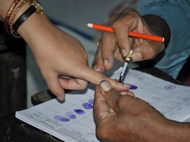 elections, delhi assembly polls