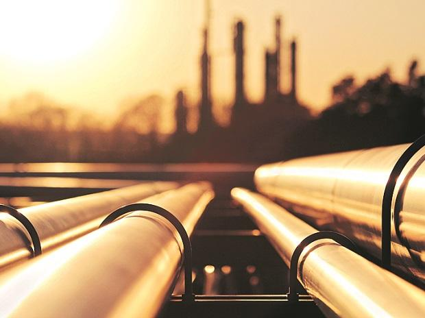 MJ project gets approval; RIL, BP to invest Rs 35,000 cr in KG basin