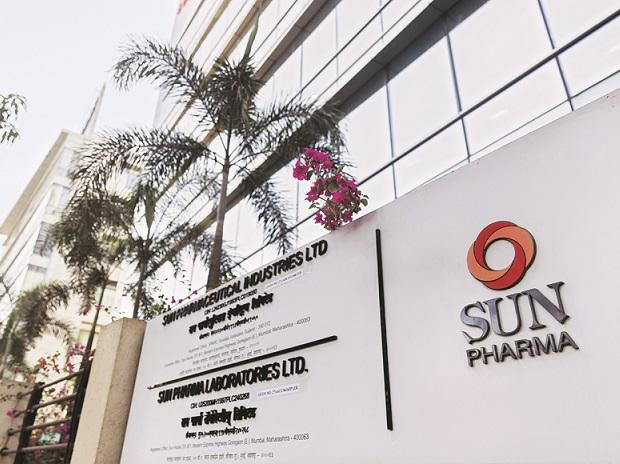 Sun Pharma Founder and Managing Director Dilip Shanghvi said the company would grow its speciality drug pipeline globally and expand manufacturing facilities